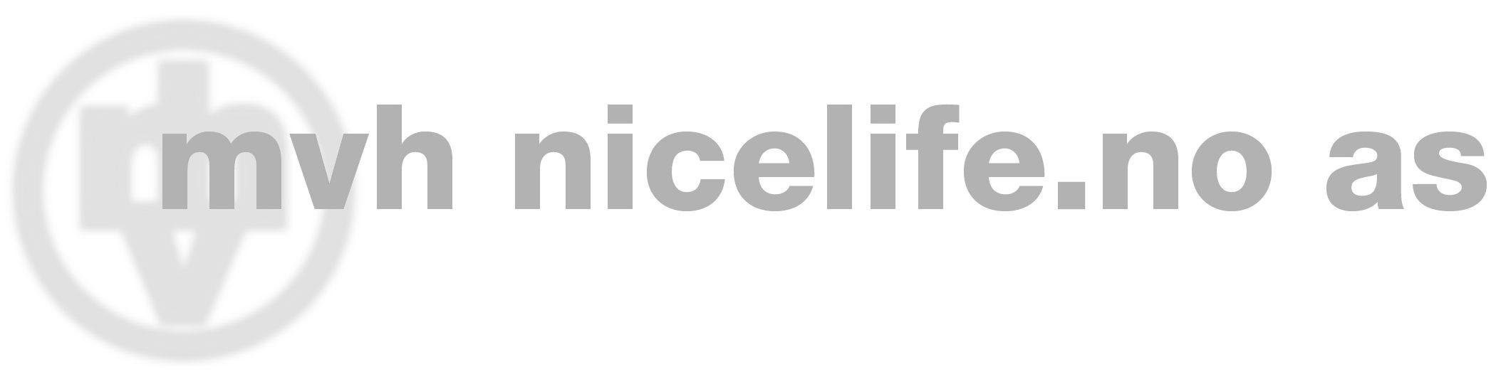 NiceLife